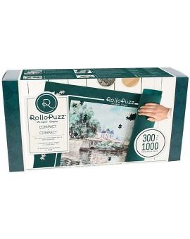 Roll-O-Puzz 300-1000mcx