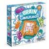 Brain Connect  N18