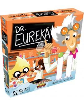 Dr.eureka Bilingue