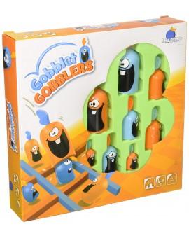 Gobblet Gobblers Plastique