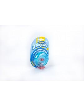 Loopy Hoopie Bleu N21