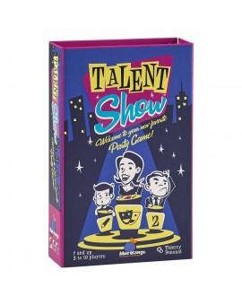 Talent Show (multi) N20