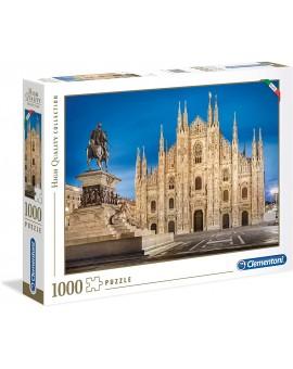 C.T. 1000 - Milan