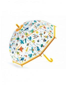 Dj Parapluie Espace