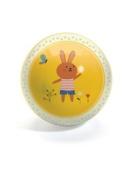 Dj Ballon 12cm.sweety Lapin N18