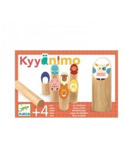 Kyyanimo (DJECO)