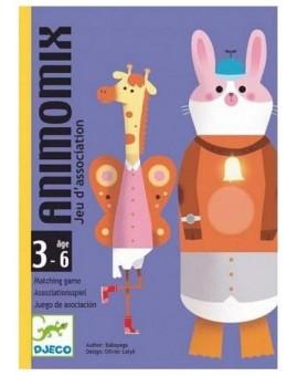 Animomix DJECO (N20)