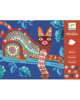 DJECO Mosaiques Oaxacan (N20)