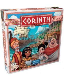 Corinth N19