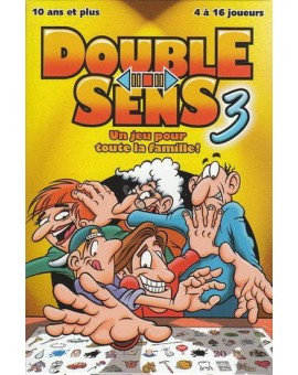 Double Sens 3