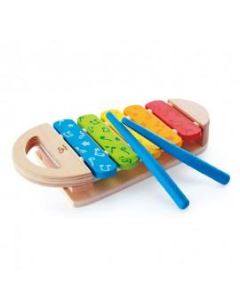 Xylophone (Hape)