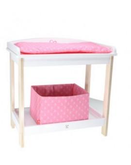 Hape Table A Langer