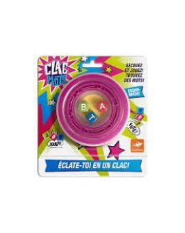 Clac Mots