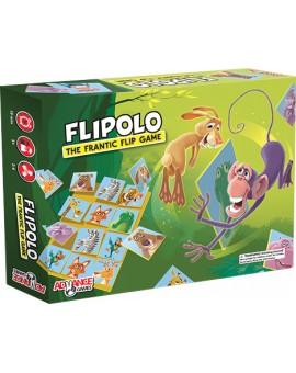 Flipolo N17