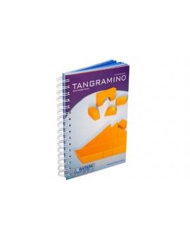 Livre Tangramino