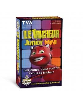 Le Tricheur Jr. Mini