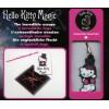 Hello Kitty Magic Extraodinaire évasion