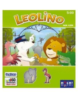 Leolino N19