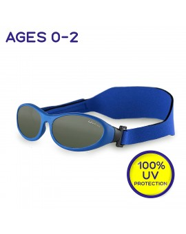Baby Wrapz lunettes soleil