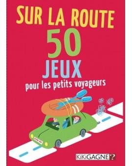 Sur-La Ruth: 50 Jay
