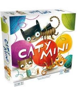 Caty Mini  N 20
