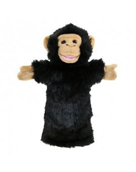 Marionnette - Chimpanzé