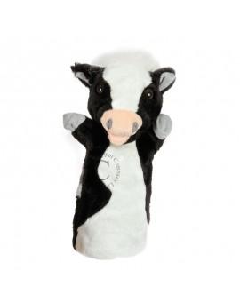 Marionnette - Vache