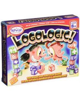 Logologic!