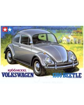 Modèle à Coller Beetle 1300