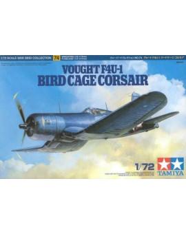Modèle à Coller F4U-1 Corsair