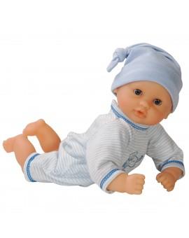 Corolle Mon premier bébé calin Ciel