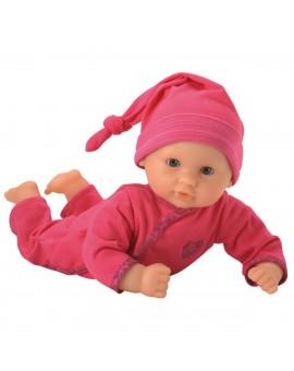 Corolle Mon premier bébé calin Grenadine