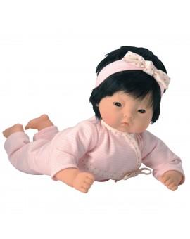 Corolle Mon premier bébé calin Yang