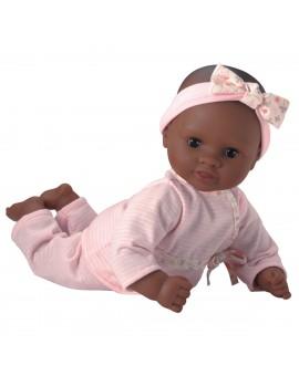 Corolle Mon premier bébé calin Naïma