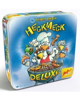 Pick-omino Deluxe